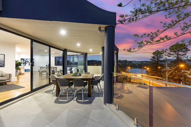 001_Open2view_ID511169-2_1_Ena_Street_Terrigal_NSW_2260