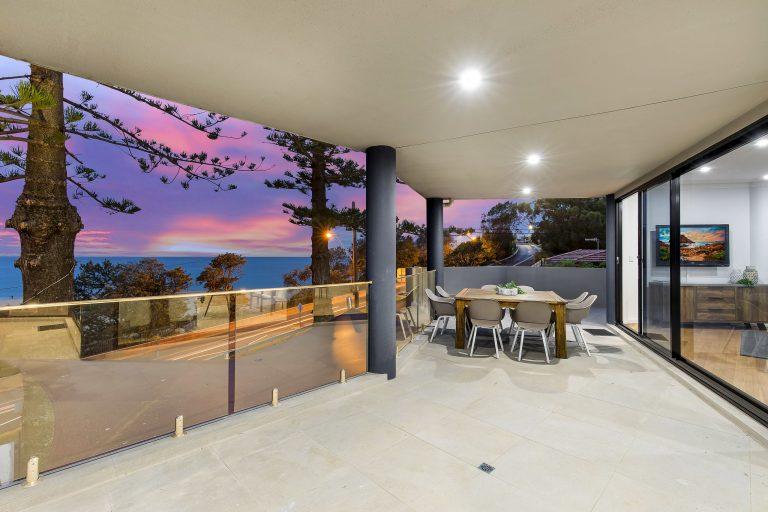 002_Open2view_ID511169-2_1_Ena_Street_Terrigal_NSW_2260