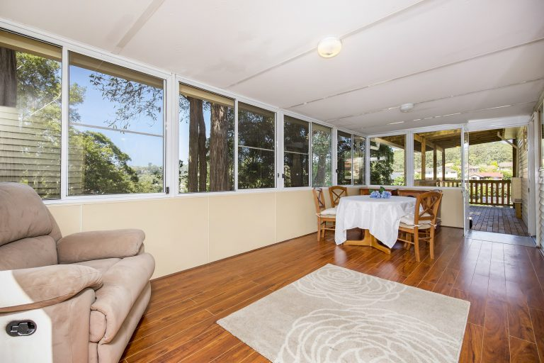 005_Open2view_ID505454-101_474_Terrigal_Drive_Terrigal_NSW_2260