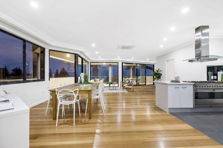005_Open2view_ID511169-2_1_Ena_Street_Terrigal_NSW_2260