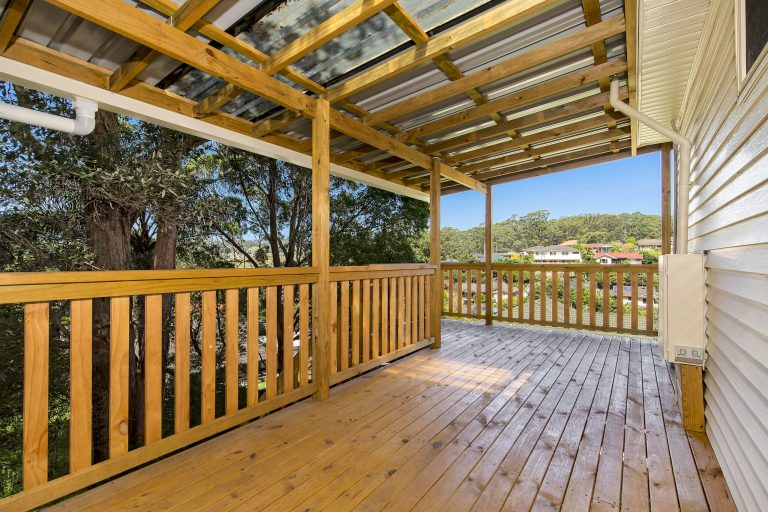006_Open2view_ID505454-101_474_Terrigal_Drive_Terrigal_NSW_2260