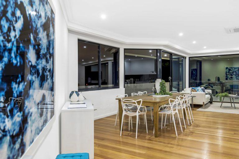 006_Open2view_ID511169-2_1_Ena_Street_Terrigal_NSW_2260