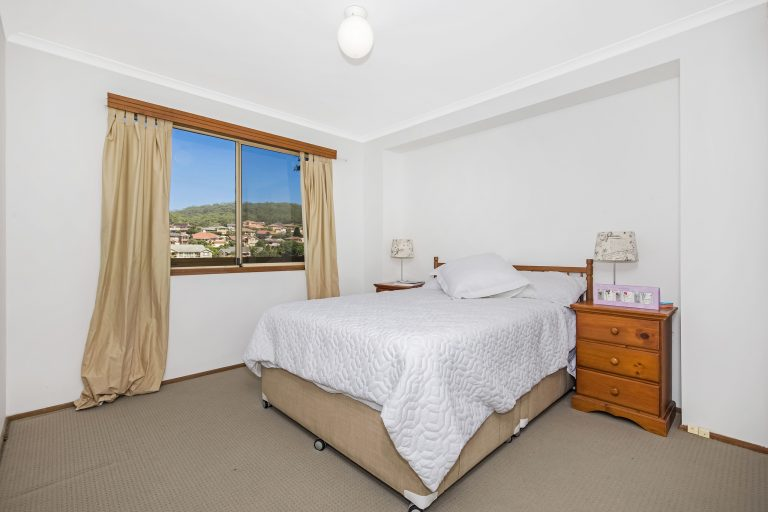 007_Open2view_ID505454-101_474_Terrigal_Drive_Terrigal_NSW_2260