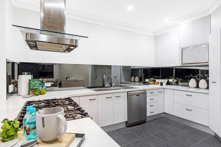 007_Open2view_ID511169-2_1_Ena_Street_Terrigal_NSW_2260