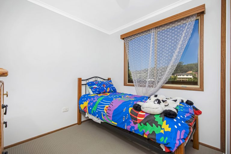 008_Open2view_ID505454-101_474_Terrigal_Drive_Terrigal_NSW_2260
