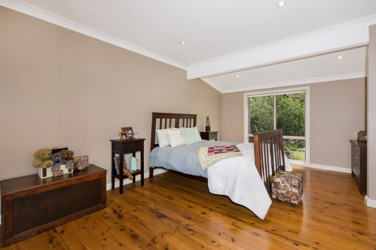 010_Open2view_ID511171-11_Warner_Avenue_Tuggerawong