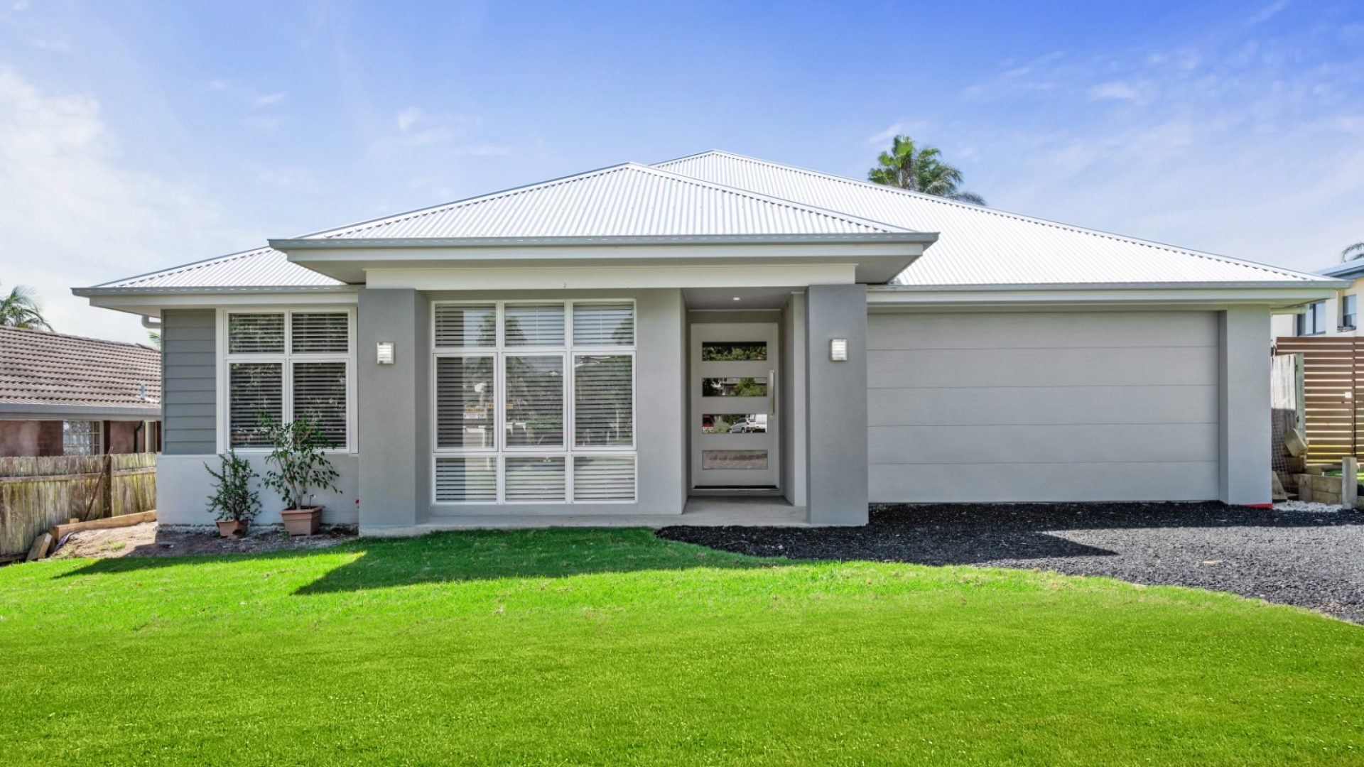 14 Lewis Crescent, Forresters Beach
